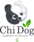 Chi Dog Coupons